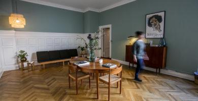 Psykomotoriske Terapeuter København - Høj faglighed og hurtige resultater