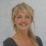 Annemarie Tangaa Lange