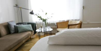 Søvnbehandling og kropsbevidsthed - læs mere her og book din tid allerede i dag!