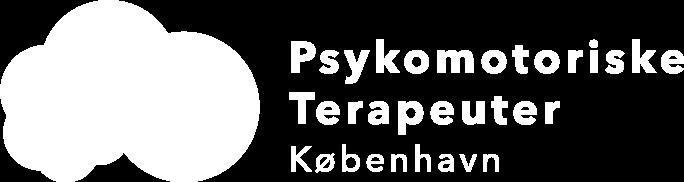 Psykomotoriske Terapeuter København